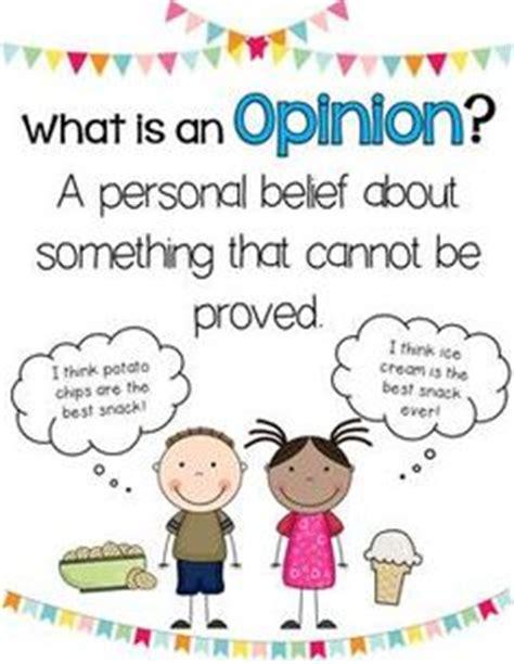 Opinion essay conclusion phrases